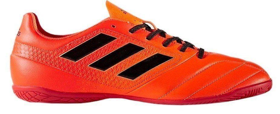 Pánske halové topánky na futbal Adidas A0493 - Pánske tenisky - Locca.sk 7d0487cbc13