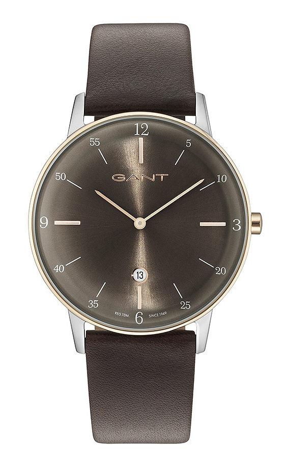 96291aed1 Pánske hodinky Gant L2601 - Pánske hodinky - Locca.sk