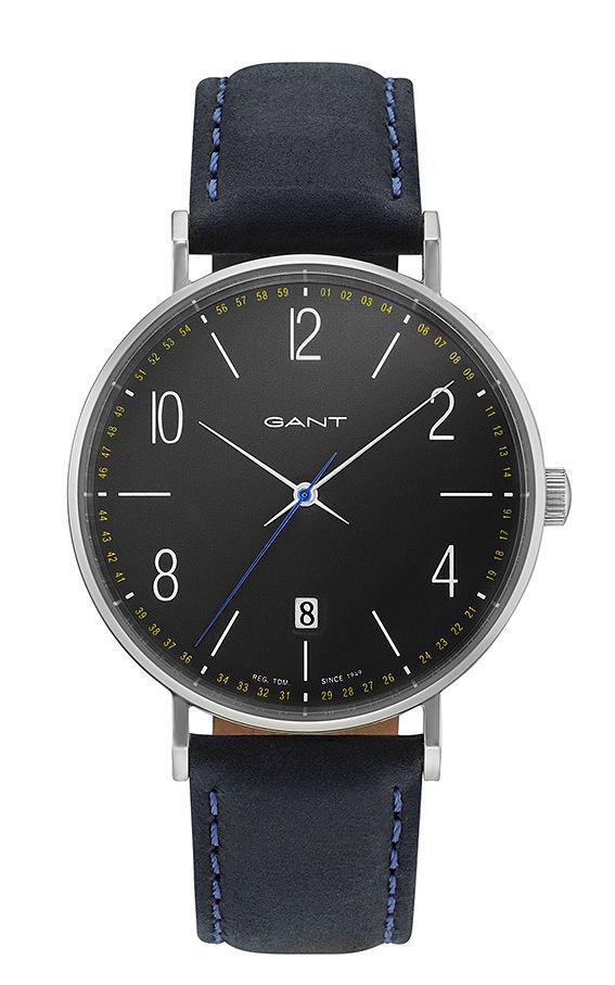 Pánske hodinky Gant L2605