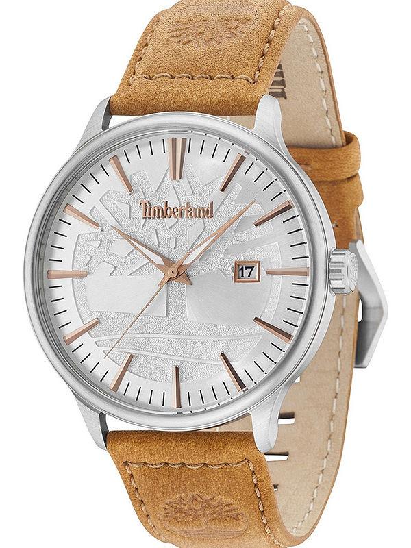Pánske hodinky Timberland L2101 - Pánske hodinky - Locca.sk 2479a33635a