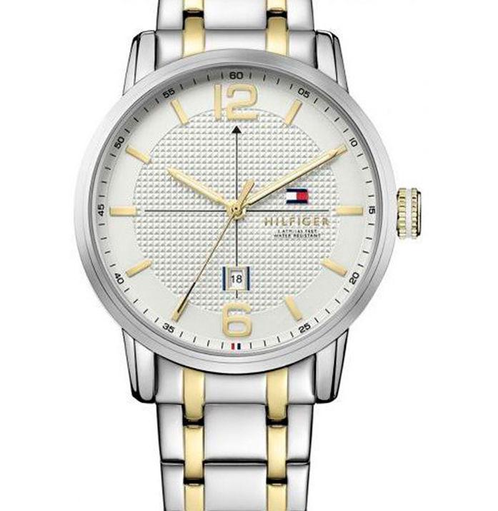 Pánske hodinky Tommy Hilfiger L1951 - Pánske hodinky - Locca.sk fb8c9b7dd65