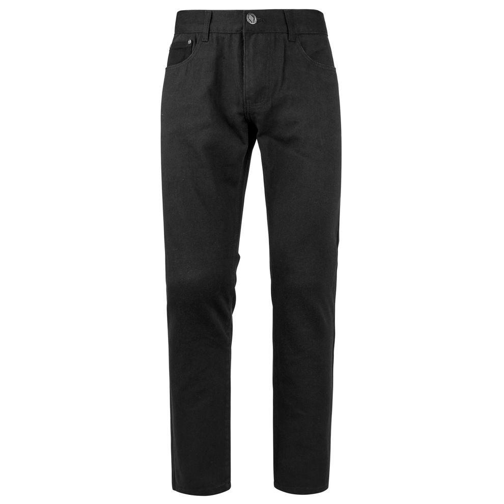 e413ed1e7491 Pánske jeansové Chino nohavice Lee Cooper H6511 - Pánske rifle ...