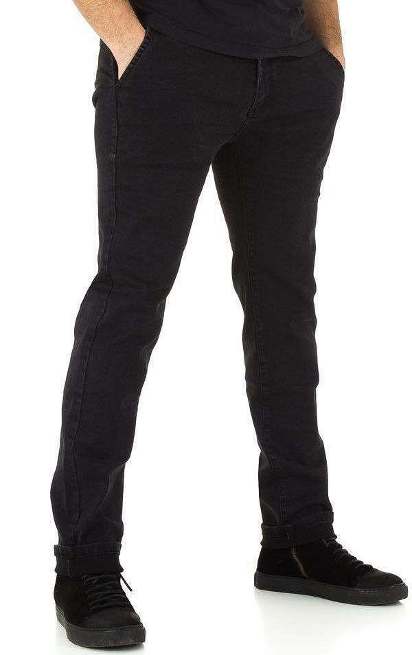 Pánske jeansy TF Boys Denim Q3512
