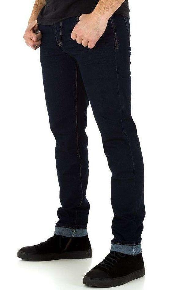 Pánske jeansy TF Boys Denim Q3690
