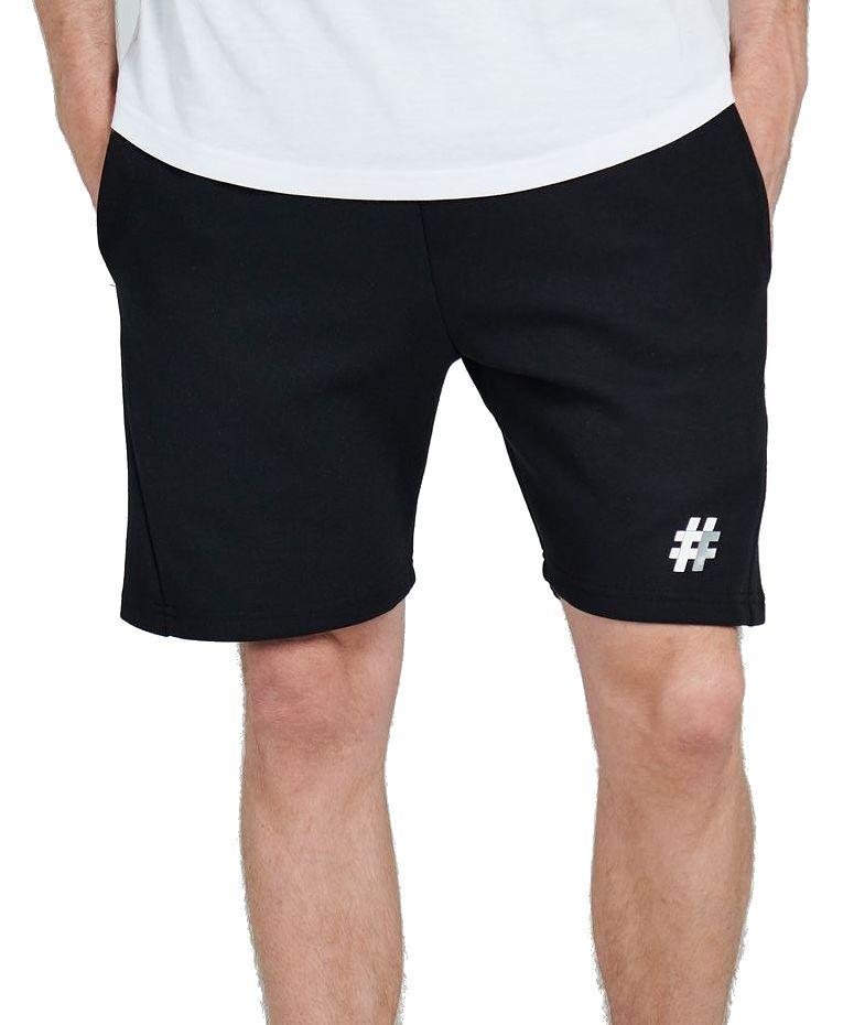 Pánske letné šortky Five H9793