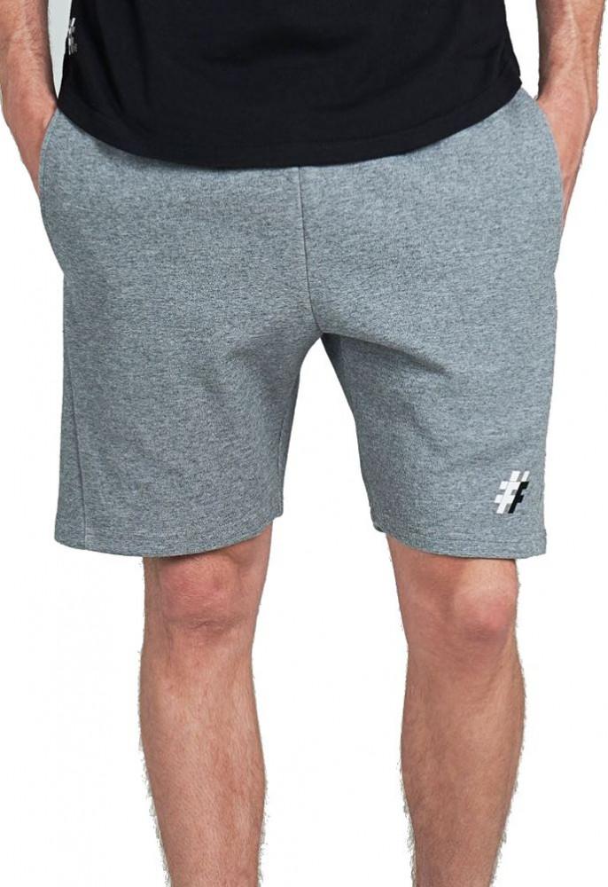 Pánske letné šortky Five H9795