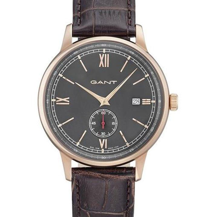 6830e9b1b Pánske módne hodinky Gant L1931 - Pánske hodinky - Locca.sk