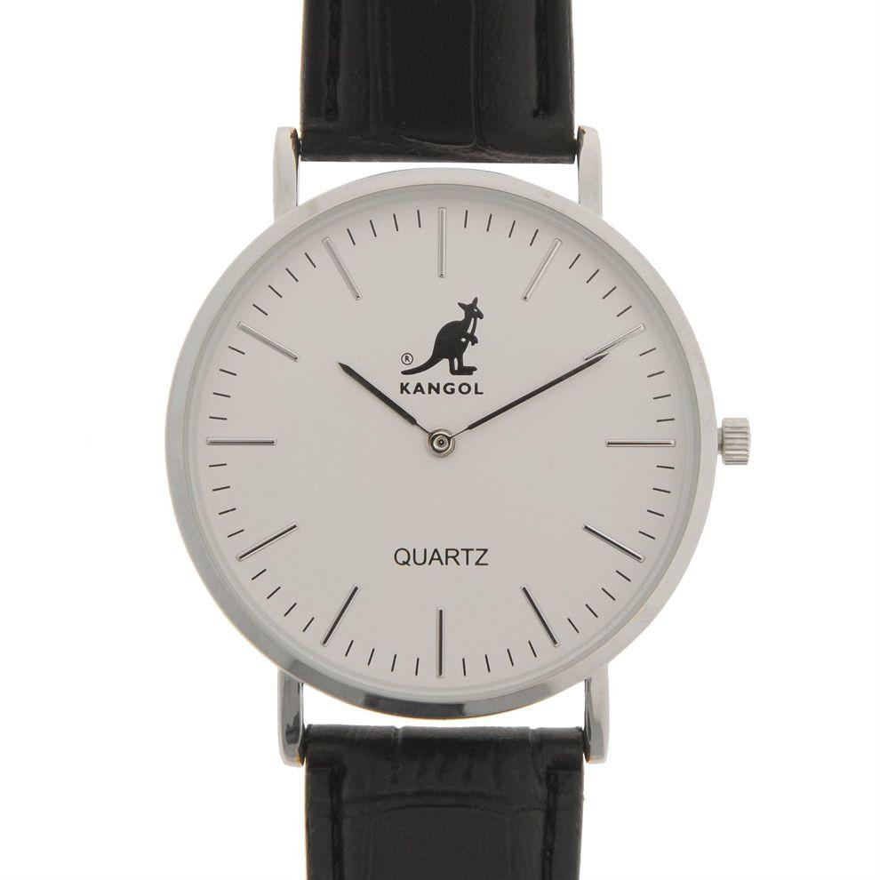 a05131cc7 Pánske módne hodinky Kangol H7262 - Pánske hodinky - Locca.sk