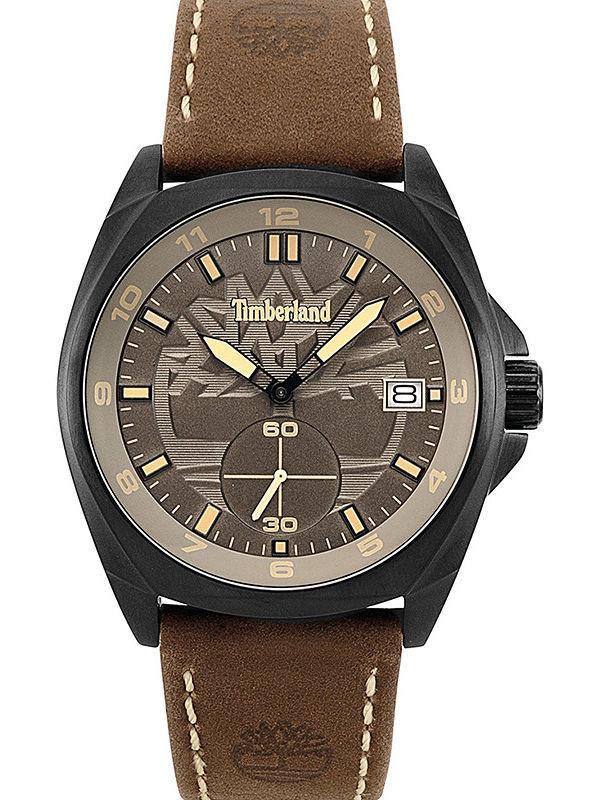 0b8066811 Pánske módne hodinky Timberland L2098 - Pánske hodinky - Locca.sk