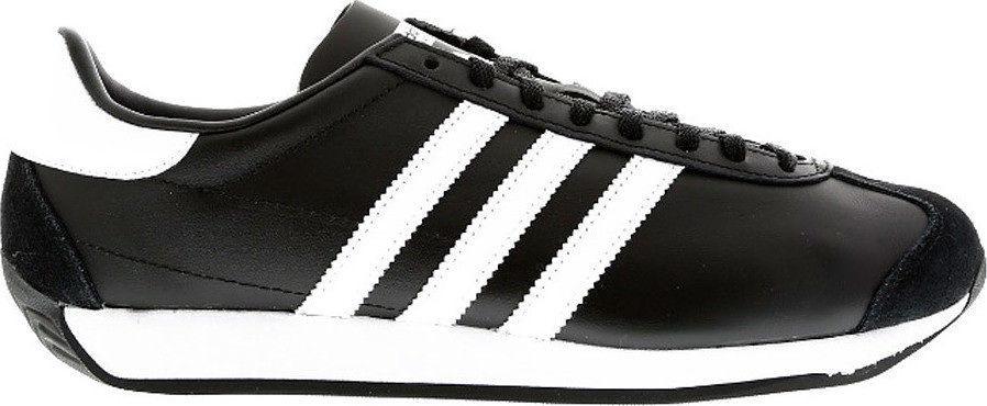 1e0cf25008a2d Pánske módne tenisky Adidas Originals D1087 - Pánske tenisky - Locca.sk