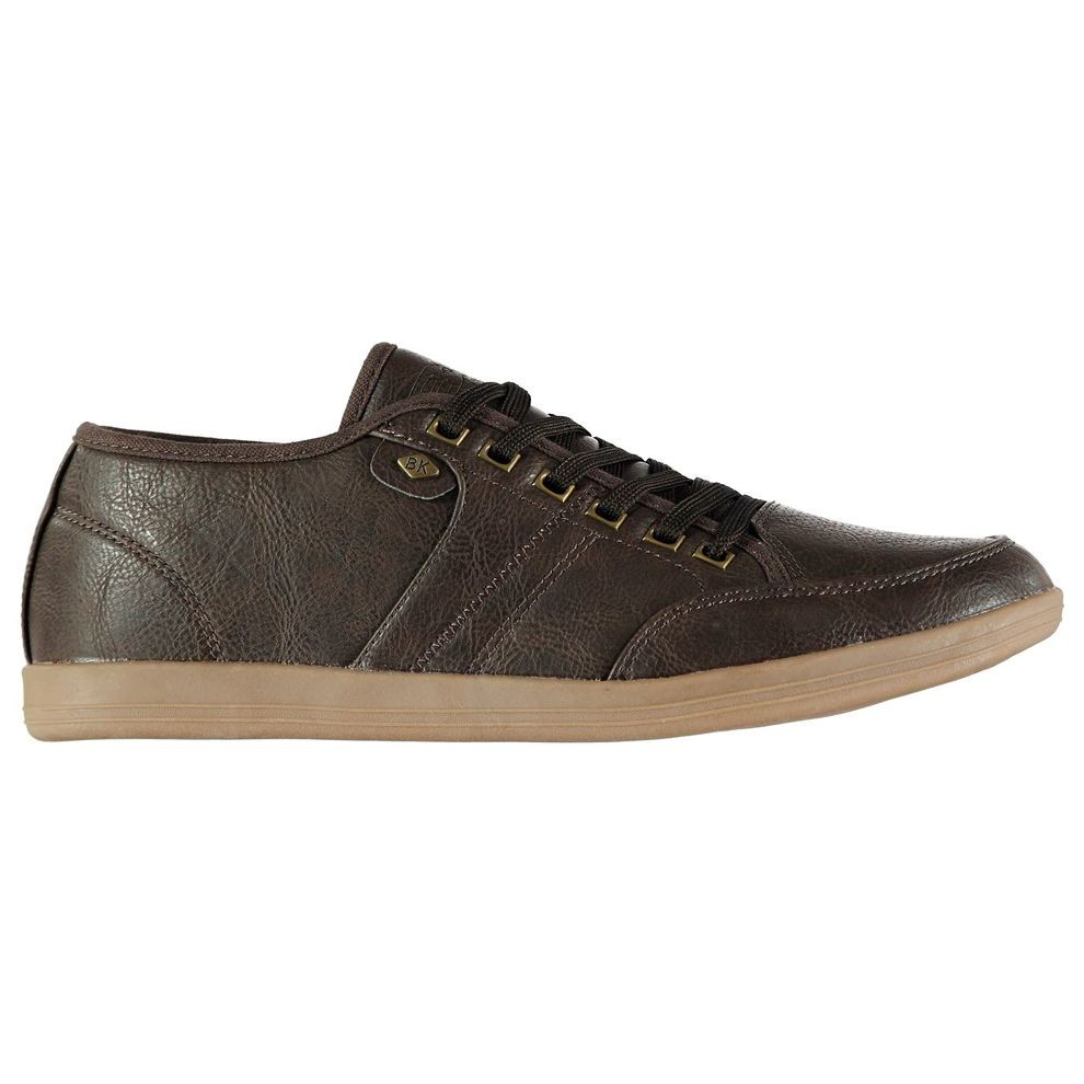 ee646fb7672f Pánske módne topánky British Knights H2385 - Pánske topánky - Locca.sk