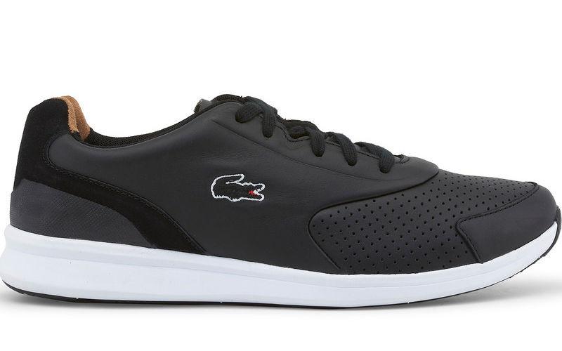 Pánske módne topánky Lacoste L2514 - Pánske tenisky - Locca.sk 8f11ffbe81e