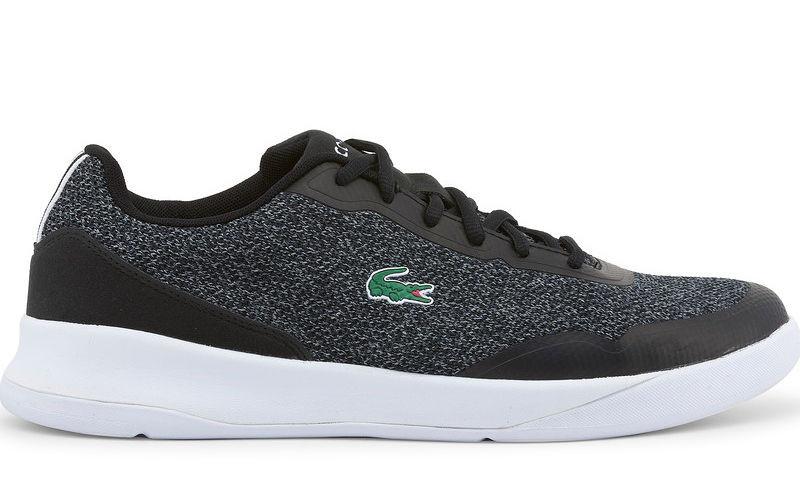 0472550e84b03 Pánske módne topánky Lacoste L2516 - Pánske tenisky - Locca.sk