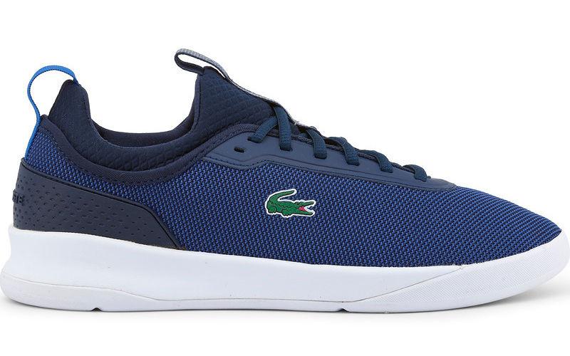 a9621873578 Pánske módne topánky Lacoste L2517 - Pánske tenisky - Locca.sk