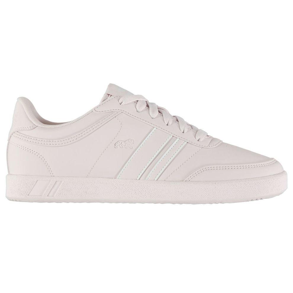 461168f98806d Pánske módne topánky Lonsdale H9217 - Pánske tenisky - Locca.sk