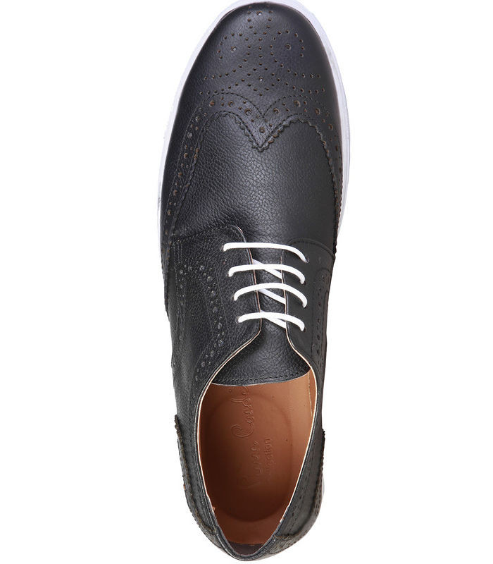 Pánske módne topánky Pierre Cardin L2032 - Pánske tenisky - Locca.sk 167cb98ed87