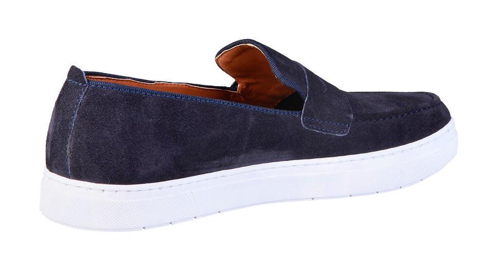 07f44af08 Pánske módne topánky Pierre Cardin L2800 - Pánske mokasíny - Locca.sk