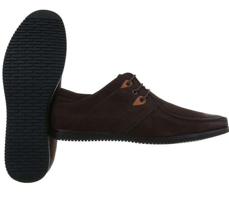 70b36c7028df2 Pánske módne topánky Q4707 - Pánske topánky - Locca.sk