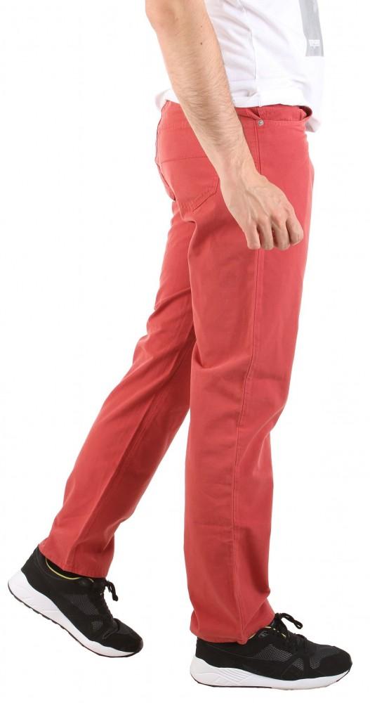 fd54696c6f44 Pánske nohavice Gant X9012 - Pánske športovo-elegantné nohavice ...