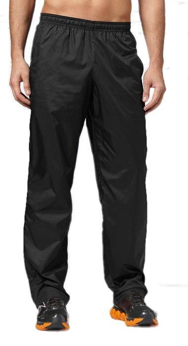 Pánske nohavice Reebok A0869