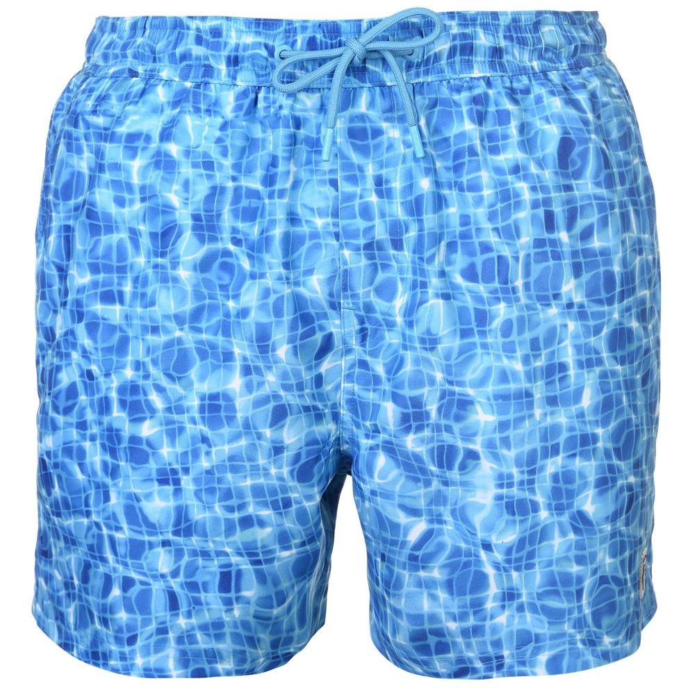 8e3e82286f96 Pánske plavky Pierre Cardin H5708 - Pánske plavky - Locca.sk