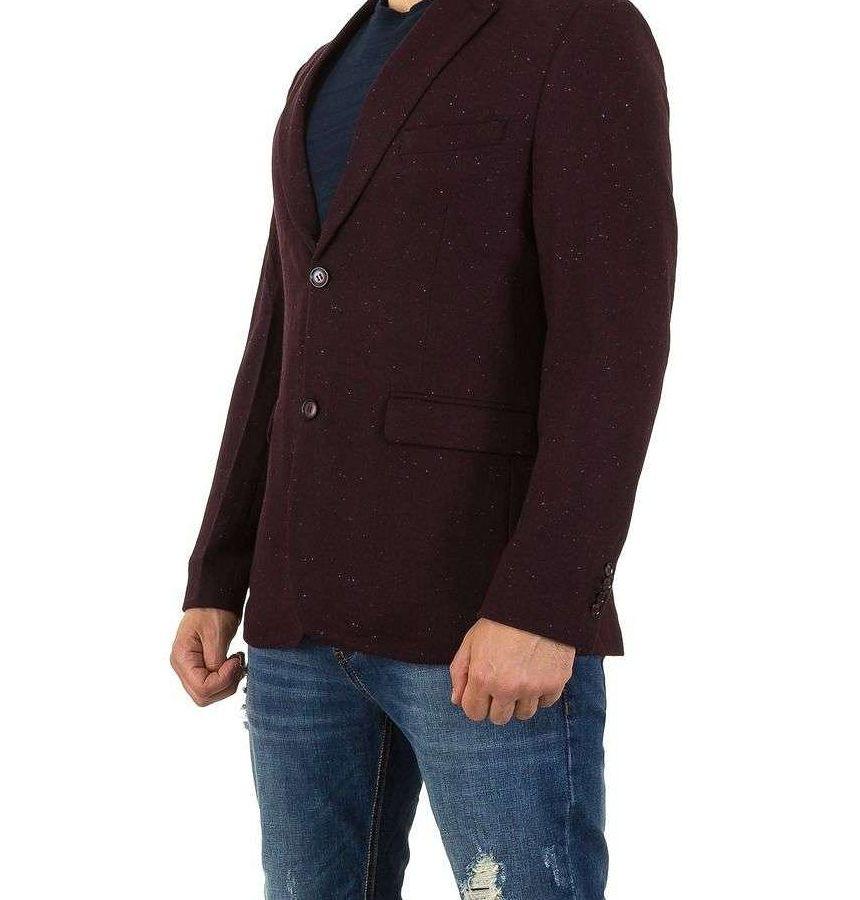 Pánske sako Y.Two Jeans Q3890