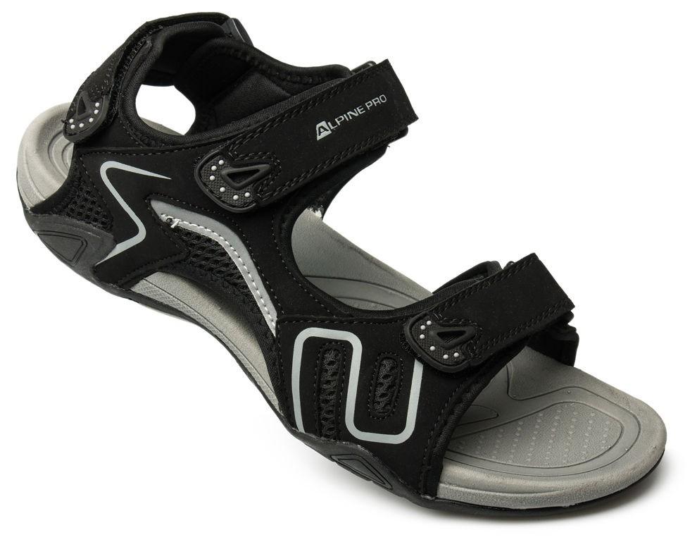 9335087ba37d Pánske sandále Alpine Pro K0874 - Pánske sandále - Locca.sk
