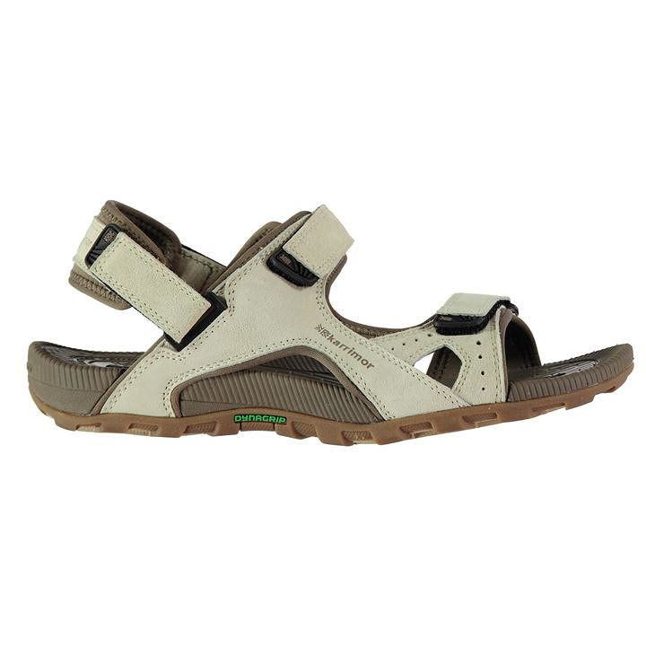 377976fcb149 Pánske sandále Karrimor H9240 - Pánske sandále - Locca.sk
