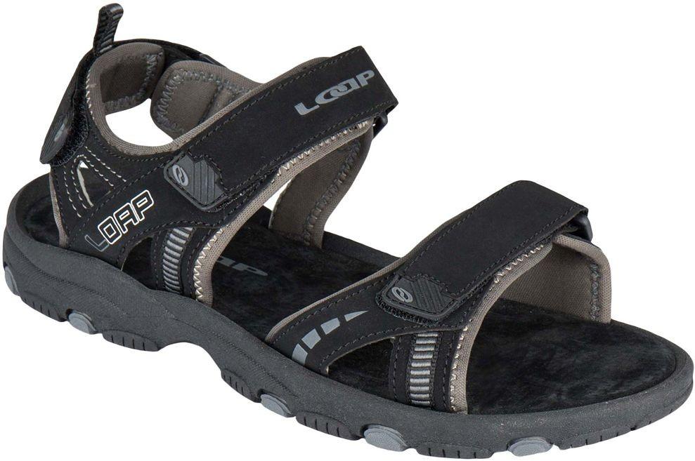 c27f931d1658 Pánske sandále Loap G0594 - Pánske sandále - Locca.sk