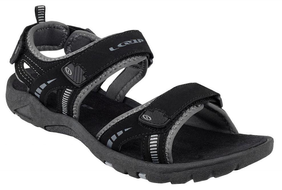 08a3d2767597 Pánske sandále Loap G0879 - Pánske sandále - Locca.sk