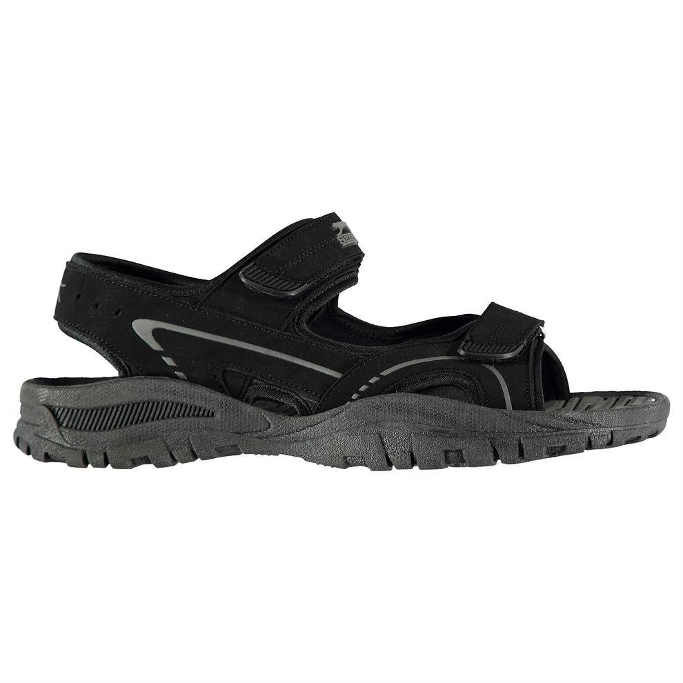 Pánske sandále Slazenger H4698