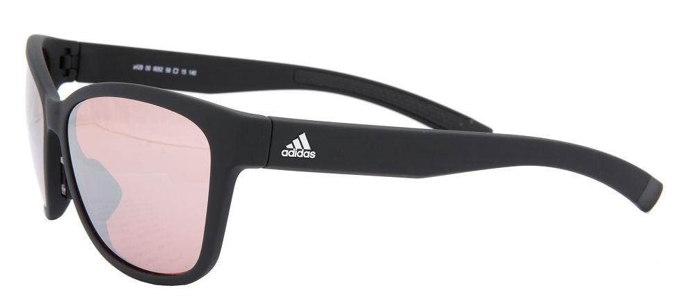 Pánske slnečné okuliare Adidas a428 6052 C3354 - Pánske slnečné ... 393ff24c785