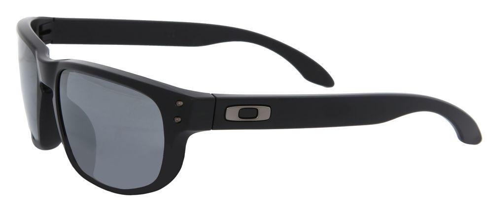 Pánske slnečné okuliare Oakley Holbrook OO9102-63 C3205 - Pánske ... 438d211f7a2