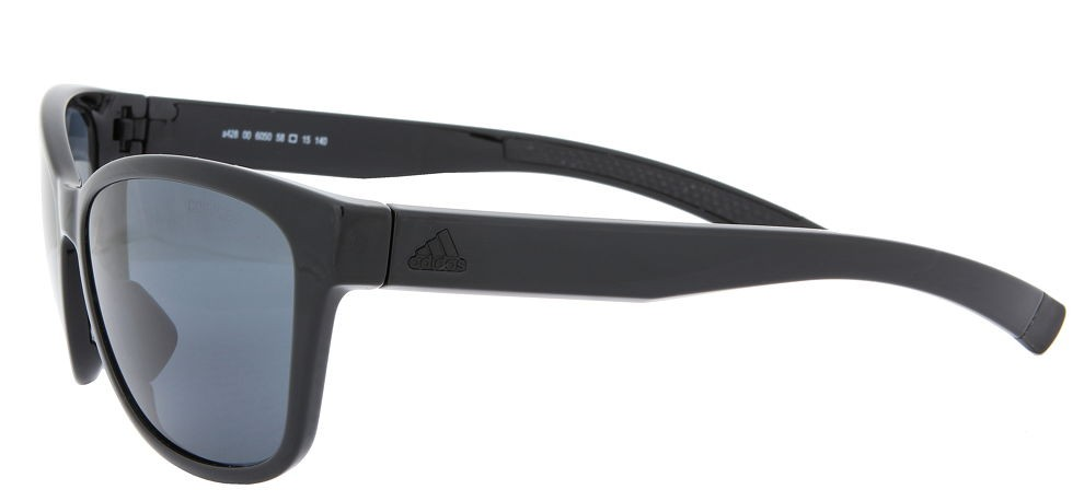 bba5e041d Pánske slnečné okuliare polarizačné Adidas a428 6050 C3355 - Pánske ...