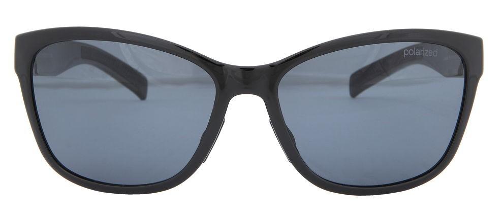 f34cb7b0a Pánske slnečné okuliare polarizačné Adidas a428 6050 C3355 - Pánske ...