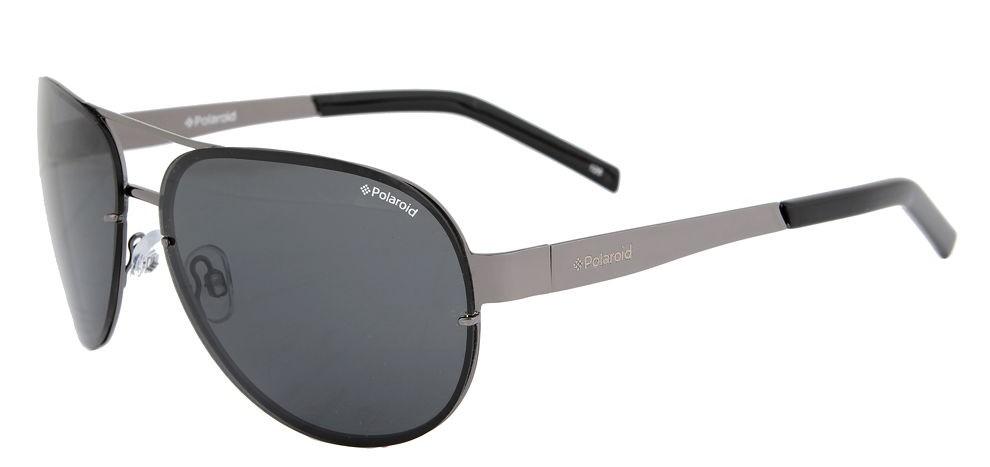 d9b24c9a5 Pánske slnečné okuliare polarizačné Polaroid C3309 - Pánske slnečné ...