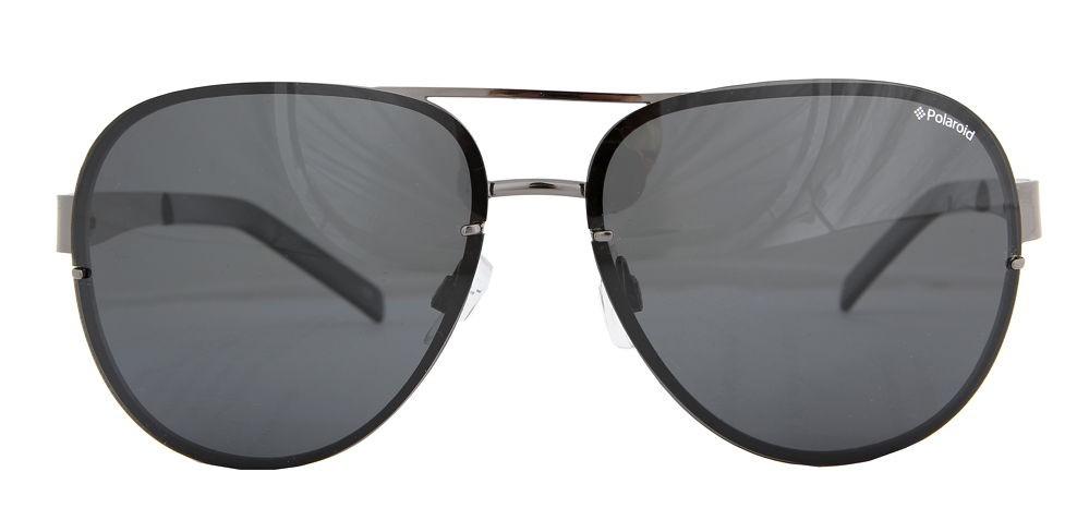 5158dad32 Pánske slnečné okuliare polarizačné Polaroid C3309 - Pánske slnečné ...