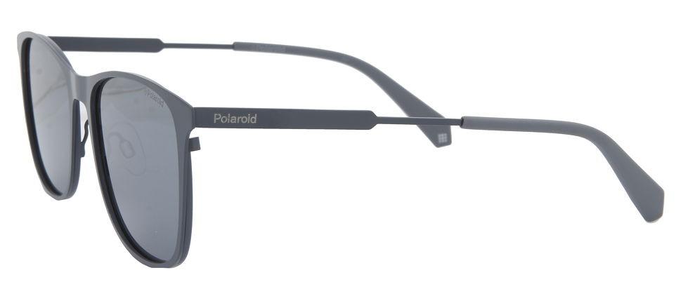 Pánske slnečné okuliare polarizačné Polaroid C3611 - Pánske slnečné ... a7902ce83b3