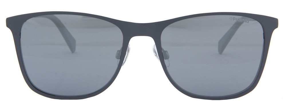 f7a22aa1a Pánske slnečné okuliare polarizačné Polaroid C3611 - Pánske slnečné ...