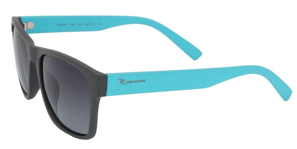 Pánske slnečné okuliare polarizačné Rip Curl C3557 - Pánske slnečné ... 494216a4a4c