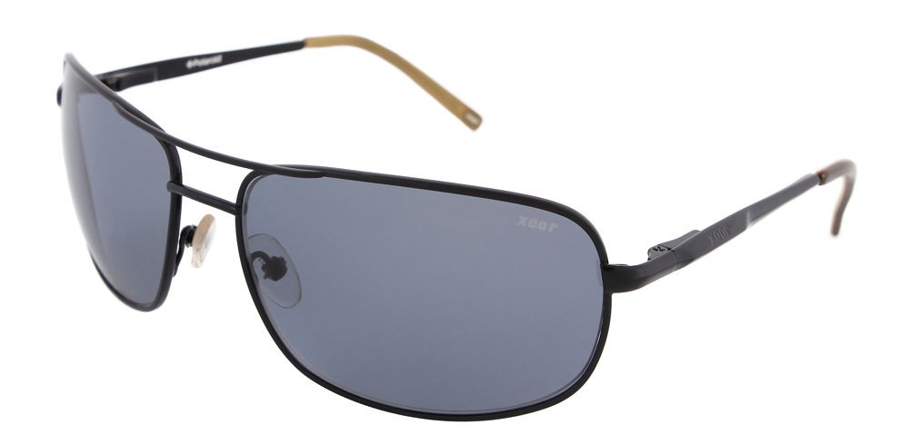 Pánske slnečné okuliare Polaroid C3046 - Pánske slnečné okuliare ... 4b309a14e3f