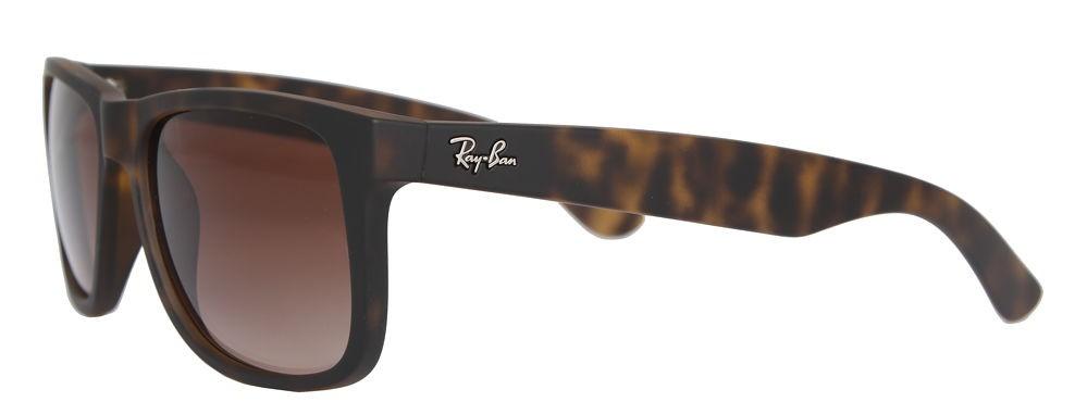 31b179447 Pánske slnečné okuliare Ray-Ban C3641 - Pánske slnečné okuliare ...