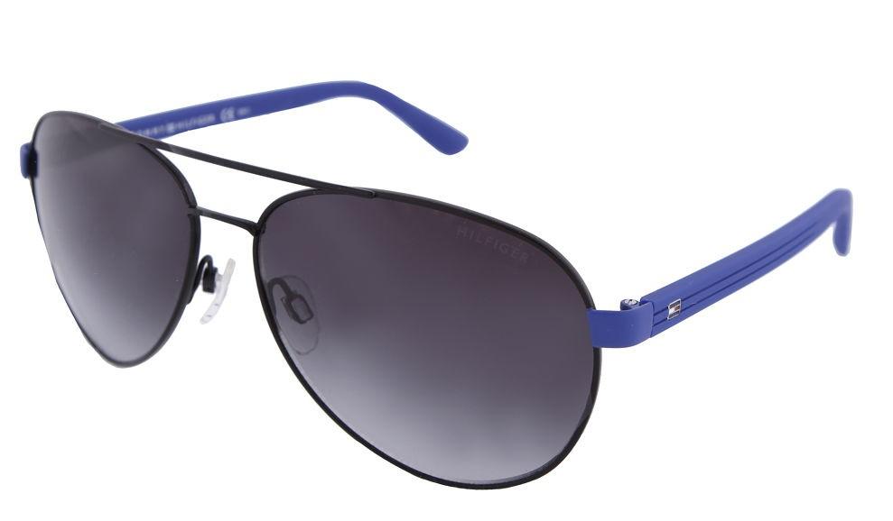 Pánske slnečné okuliare Tommy Hilfiger TH1325   ZZ3JJ C2725 - Pánske ... bd389b684d7