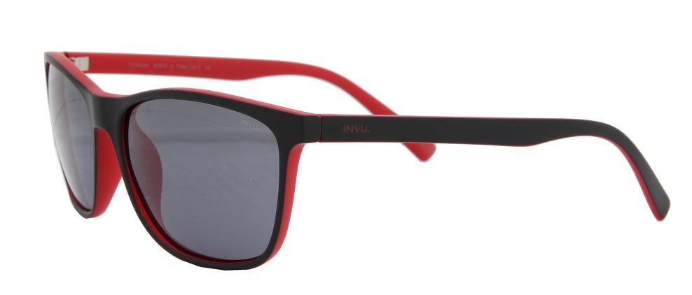 Pánske slnečné polarizačné okuliare Invu. C3553 - Pánske slnečné ... 2d7ad382940