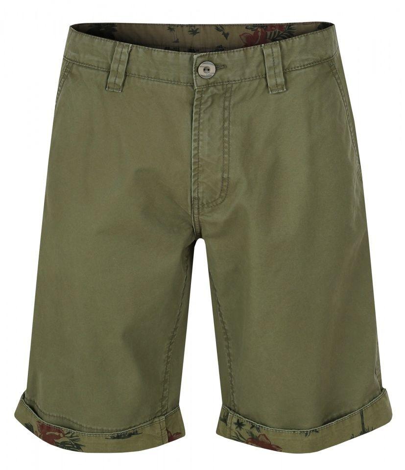 92b3eda54ba6 Pánske šortky Loap G0750 - Pánske krátke nohavice - Locca.sk