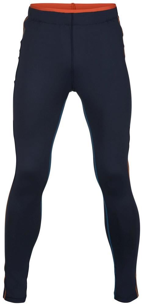 1f22de968 Pánske športové nohavice Alpine Pro K1643 - Pánske športové nohavice ...