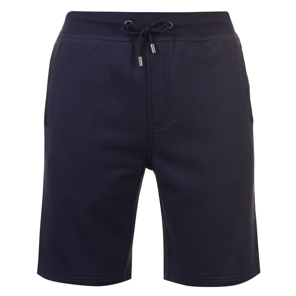 Pánske športové šortky Pierre Cardin H8738