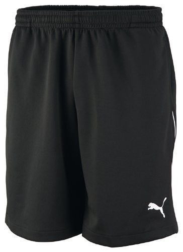 Pánske športové šortky Puma A0330