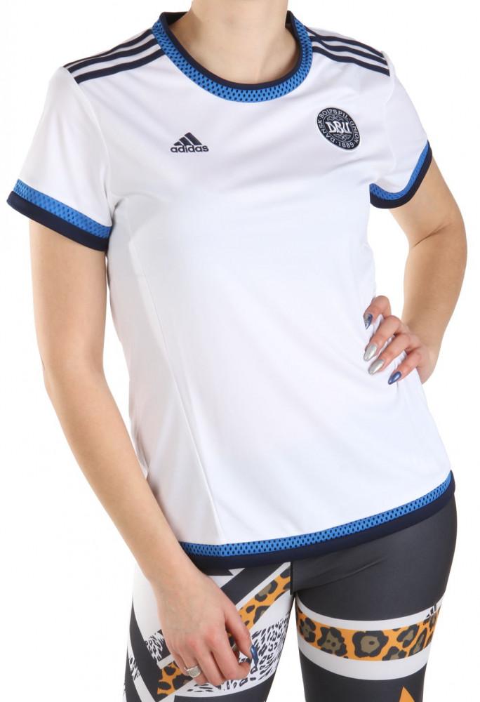 Pánske športové tričko Adidas Performance W1685