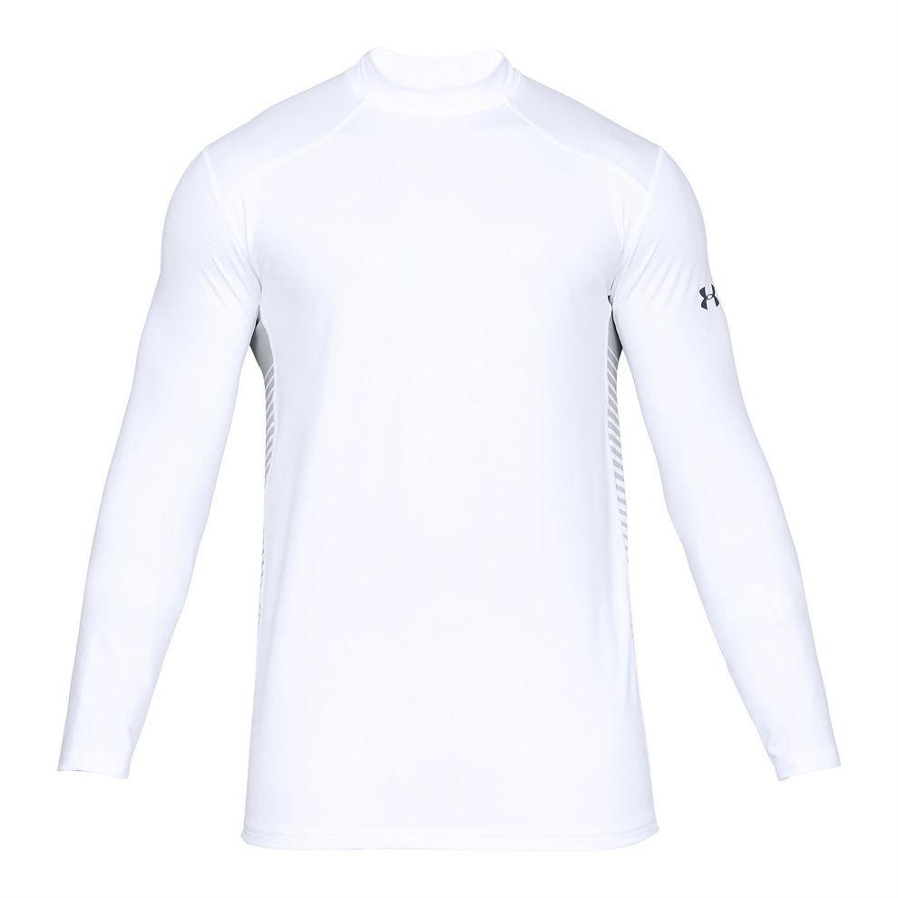 d4cf0fafd4f4 Pánske športové tričko s dlhým rukávom Under Armour H7064 - Pánske ...